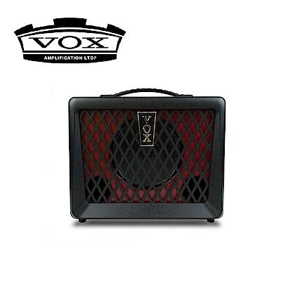 VOX VX50-BA 貝斯音箱
