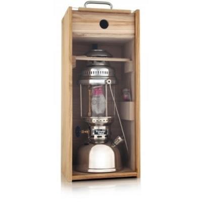 Petromax Wooden Box 木質收納盒 (適用HK350/500) w-box