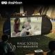 Dashbon Magic Screen 80 吋行動魔術投影布幕 AMS2220 product thumbnail 2