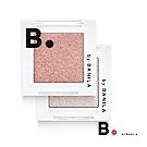 B.by BANILA 一眼著迷閃耀眼影 1.8g 總代理