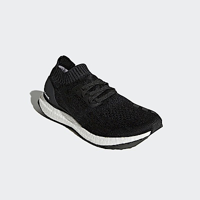 adidas ULTRABOOST Uncaged 跑鞋 男 DA9164