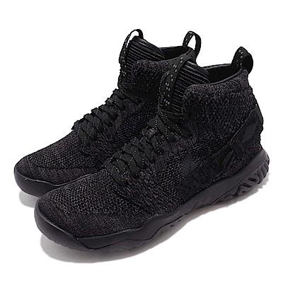 Nike Jordan Apex React 男鞋