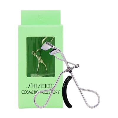 SHISEIDO資生堂 睫毛夾