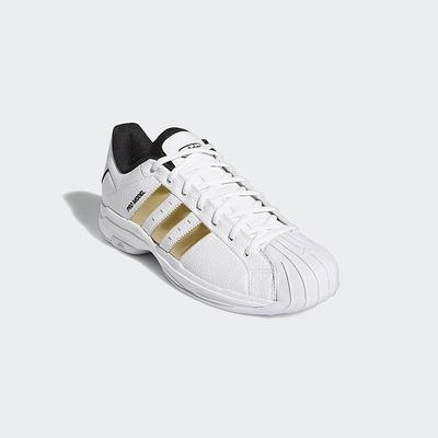adidas PRO MODEL 2G LOW 籃球鞋 男 H68060