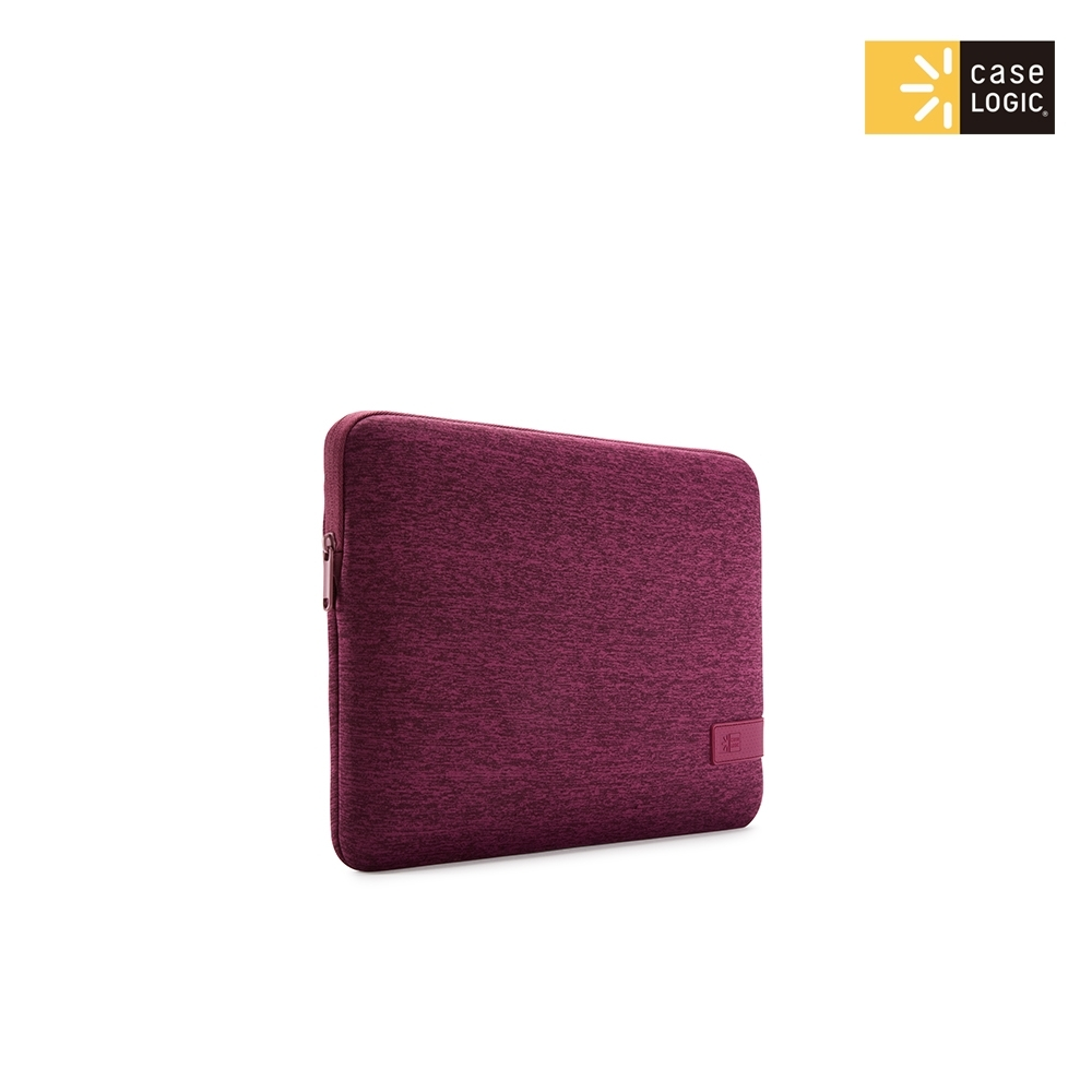 Case Logic-REFLECT MAC PRO 筆電袋REFMB-113-紫