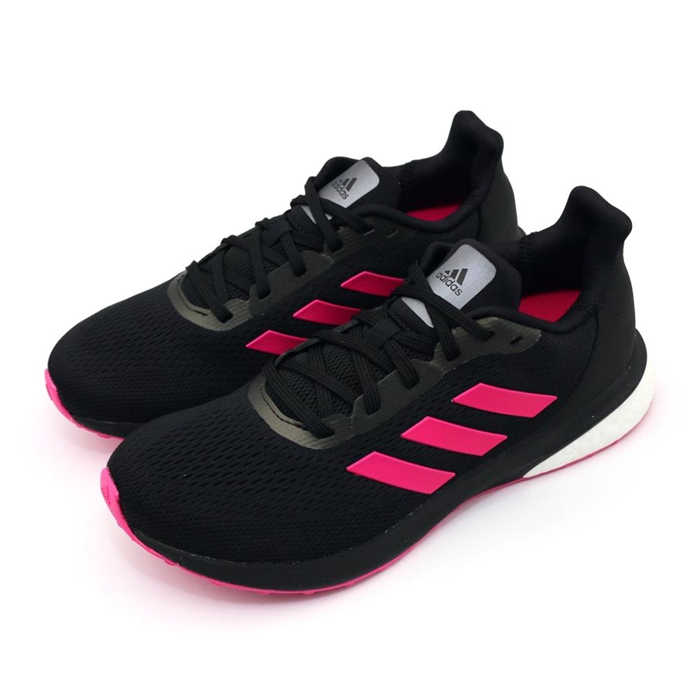 ADIDAS ASTRARUN 女跑步鞋-EG5833