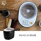 IRIS 精米機RCI-A5