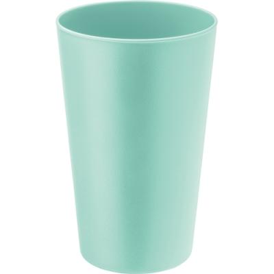 《KOZIOL》Rio輕便漱口杯(淡綠)