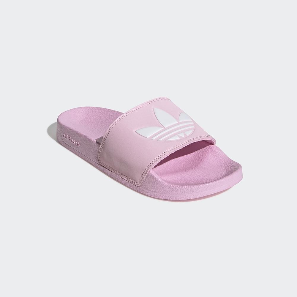 adidas ADILETTE LITE 運動拖鞋 女 FU9139