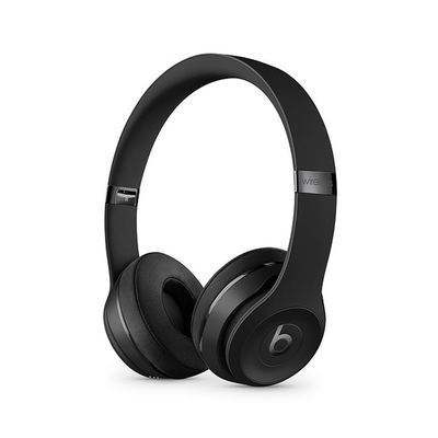 Beats Solo3 Wireless  藍牙無線 耳罩式耳機 3色 可選