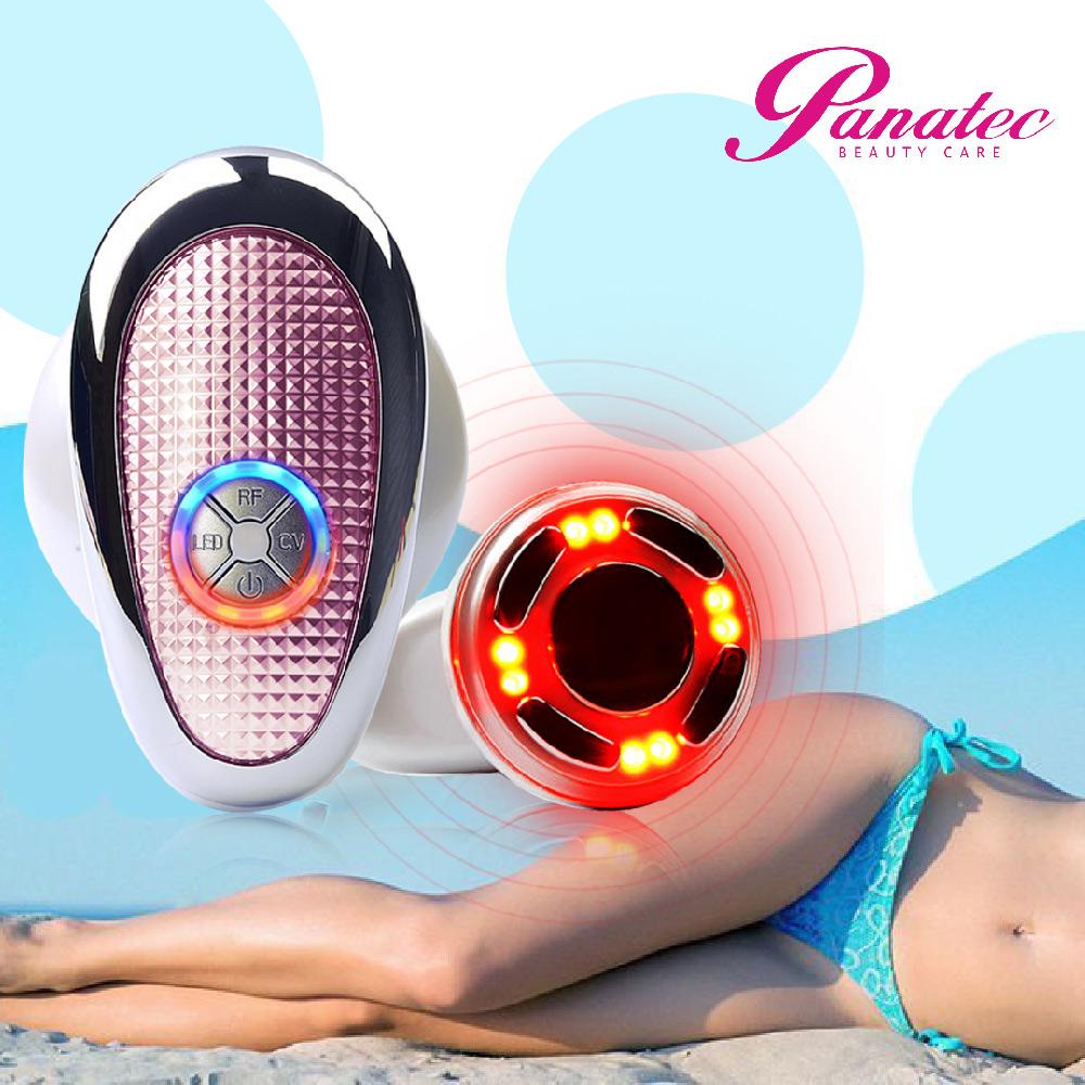 沛莉緹Panatec Body 輕盈勻體儀 K-160