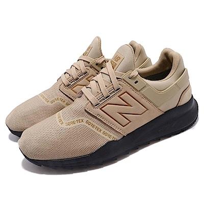 New Balance 休閒鞋 MS247GTWD  男鞋