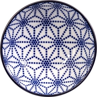 《Tokyo Design》瓷製醬料碟(星點藍9cm)