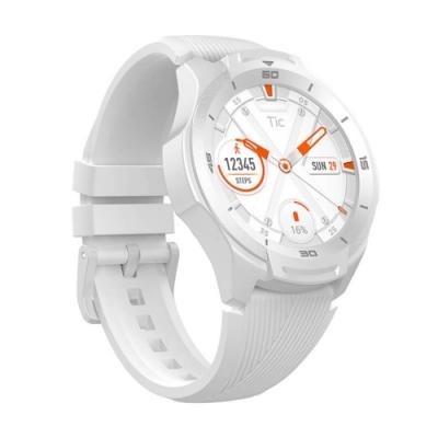 (新色上市)TicWatch 出門問問 S2 探索運動智慧手錶