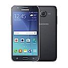 【福利品】SAMSUNG Galaxy J5 5吋智慧型手機
