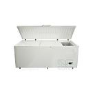 JCM 6尺3 超低温冷凍櫃 456公升 (DW-60W456)