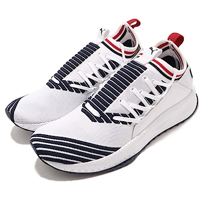 Puma Tsugi Jun Sport 男鞋 女鞋