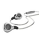 Beyerdynamic Xelento remote 旗艦款線控耳道式耳機