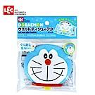 日本LEC DORAEMON小叮噹造型濕紙巾蓋 1入