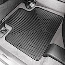福特暢銷車款汽車踏墊-急速配