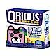 QRIOUS奇瑞斯紫錐菊萃飲//藍莓口味PLUS/升級上市/紫錐菊/熱熱喝/益生箘/保健 product thumbnail 1