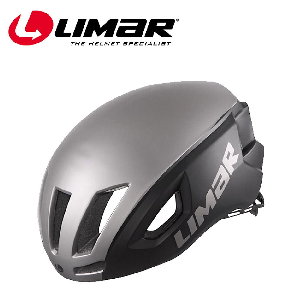 LIMAR 自行車用防護頭盔 AIR SPEED