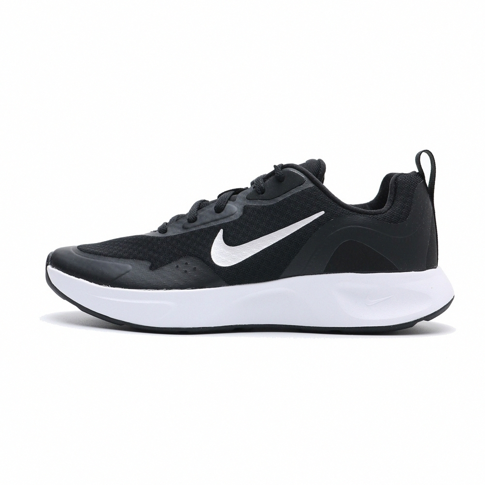 NIKE WMNS NIKE WEARALLDAY 女 休閒鞋 黑 CJ1677001 product image 1