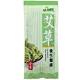 艾草養生麵條(300gx30包入) product thumbnail 1