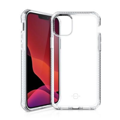 ITSKINS iPhone 12/ Pro/ Pro Max_SPECTRUM CLEAR防摔保護殼