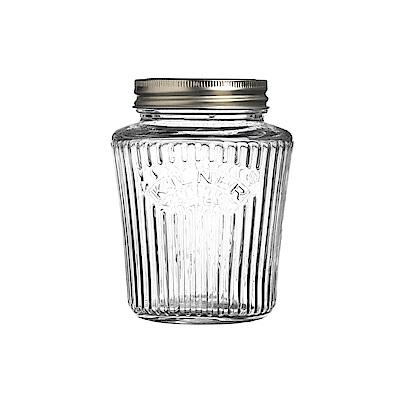 KILNER 復古風果醬罐 0.5L