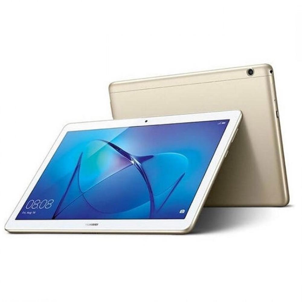 【福利品】華為 HUAWEI MediaPad T3 8吋可通話親子平板 (2G/16G)