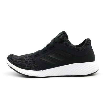 ADIDAS edge lux 3 w 女慢跑鞋-黑-EE8998