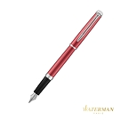 WATERMAN 雋雅系列 珊瑚粉 鋼筆