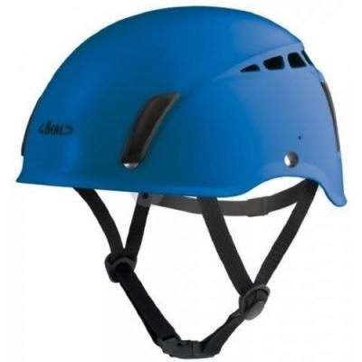 Beal Mercury Group 安全頭盔 藍