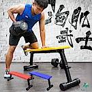 Fun Sport 洶肌武士-健身臥推訓練椅(仰臥板/健腹板)