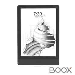 文石 BOOX Poke3 6吋 電子閱讀器