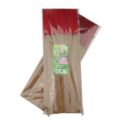 【吉美香】祭祀用微煙沉檀香一斤裝2入