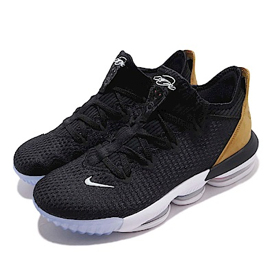 Nike LeBron XVI Low 男鞋