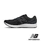 New Balance 輕量跑鞋 M890BK6 男性 黑色