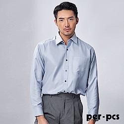 per-pcs 都會紳士必備襯衫_814451