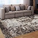 Ambience 比利時Blossom現代地毯-繾綣(135x190cm)