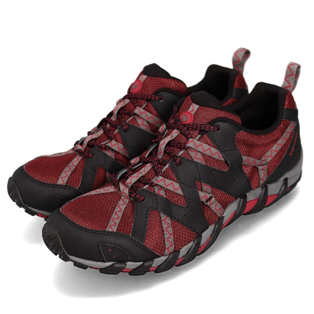 Merrell 兩棲鞋 Waterpro Maipo 2 男鞋