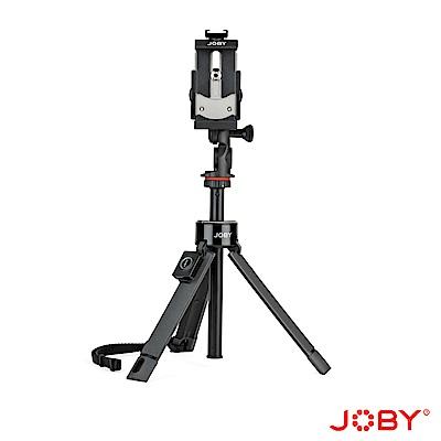 JOBY 直播攝影PRO延長桿 JB01534 JB50 (台閔公司貨)