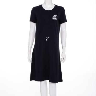 SKECHERS 女洋裝 - L220W003-0018