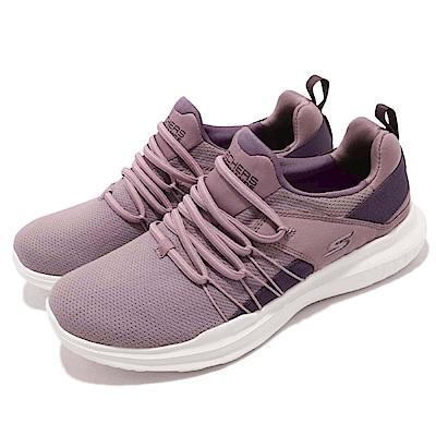 Skechers 慢跑鞋 Go Run Mojo 女鞋