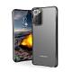 UAG Galaxy Note 20 耐衝擊全透保護殼-透明 product thumbnail 1