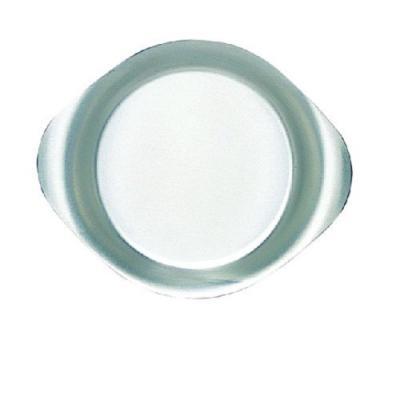 柳宗理 圓淺盤(小)日本大師級商品