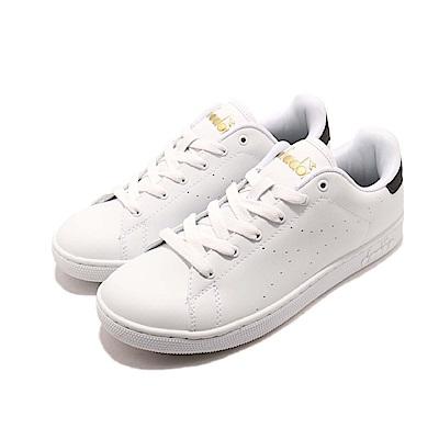 Diadora 休閒鞋 DA8AWC5828 運動 女鞋