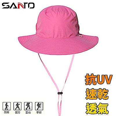 MT-13 遮陽帽 防潑水速乾透氣 防曬帽
