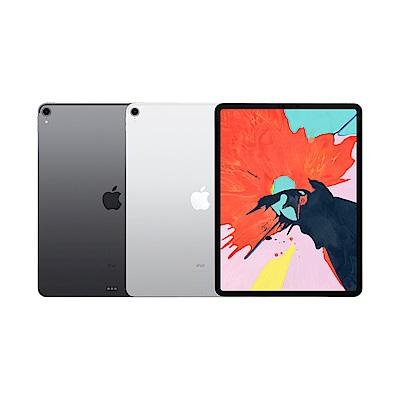 (無卡12期)全新Apple iPad Pro 12.9吋 Wi-Fi 256G組合